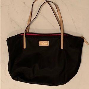 Kate Spade Rainy Day Bag